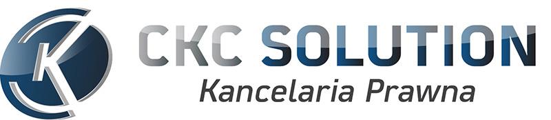 CKC SOLUTION Kancelaria Prawna Konrad Czaplicki